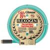 Gilmour Flexogen® Water Hoses GLM 305-10034025