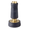 Gilmour Straight Twist Nozzles GLM 305-529