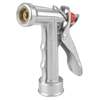 Tools: Gilmour - Metal Nozzles