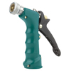 Tools: Insulated Grip Nozzles