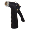 Gilmour Pistol Grip Nozzle w/Cushion Grip Carded ORS 305-593