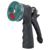 Gilmour Select-A-Spray Nozzles GLM 305-594