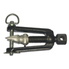 Gearench Titan Flange Spreaders GEA 306-N14