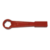 Gearench Petol Striking Wrenches GEA 306-SW12