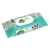 seventh generation: Seventh Generation® Chlorine Free Baby Wipes