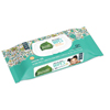 Seventh Generation Seventh Generation® Free & Clear Baby Wipes SEV 34208CT