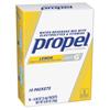 Gatorade Instant Powder Packets, Lemon, 0.2 oz, 120 Per Case PFY 308-01090