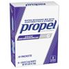 Gatorade Instant Powder Packets, Grape, 0.2 oz, 120 Per Case PFY 308-01097