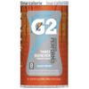 Gatorade G2 Powder Packets, Glacier Freeze, 0.52 oz, Packet, 8 Per Case PFY 308-13160
