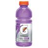 energy drinks: Gatorade - Rain Berry