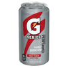 Cans, Fruit Punch, 11.6 oz, Can, 24 Per Case