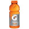 energy drinks: Gatorade - Orange