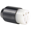 Electrical & Lighting: Cooper Industries - Industrial Auto-Grip™ Plugs & Connectors
