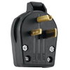 Cooper Wiring Devices Plugs & Receptacles ORS 309-S42-SP