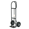 Milwaukee Hand Trucks D-Handle Hand Trucks, 800 Lb Cap., D-Handle Handle ORS310-30019