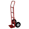 Milwaukee Hand Trucks Flow Back Handle Hand Trucks, 400 Lb Cap., Flow Back Handle ORS310-40107