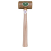 Garland Manufacturing Rawhide Mallets GRM 311-11005