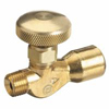 Welding Supplies: Western Enterprises - Non-Corrosive Gas Flow Valves