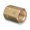 Western Enterprises Brass Cylinder Adaptors WSE 312-61