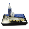 Western Enterprises Hose Repair Kits WSE 312-CK-26
