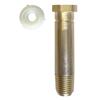 welding: Western Enterprises - Regulator Inlet Nipples