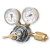 Western Enterprises RHP Series High Inlet/High Delivery Pressure Regulators WSE 312-RHP-2-4