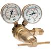 Western Enterprises RS Series High Delivery Pressure Regulators WSE 312-RS-11-20