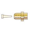 Western Enterprises Regulator Inlet Nipple Filters WSE 312-S-3