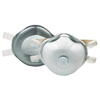 Gerson R95 Particulate Respirators GRS 316-1840