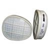 Gerson Respirator Cartridges GRS 316-G02