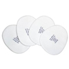 Gerson Respirator Filters GRS 316-G95P