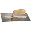 Goldblatt Finishing Trowels GOL 317-06522