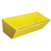Goldblatt Mud Pans GOL 317-05225