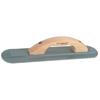 Goldblatt Magnesium Hand Floats GOL 317-06450