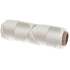 Goldblatt Tube Twisted Nylon Lines GOL 317-11247