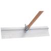Goldblatt Concrete Placers GOL 317-16103