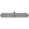Goldblatt Magnetic Aluminum Levels GOL 317-16303