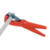 Cube Filters Two Ply Cube Filters: General Tools - Flex Hose & Tubing Cutters