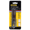 General Tools Replacement Cutter Blade GNT 318-115B