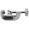cutting tools: General Tools - Standard Cutters