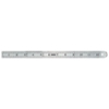 General Tools Industrial Precision Stainless Steel Rules GNT 318-1201ME