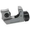 General Tools Micro Tubing Cutters GNT 318-123R