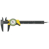 General Tools Dial Calipers GNT 318-142
