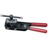 General Tools Plier Flaring Tools GNT 318-152