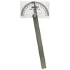 General Tools Stainless Steel Protractors GNL 17