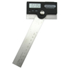 General Tools Pro Angle Digital Protractor GNT 318-1702