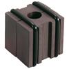 General Tools Magnetizer/Demagnetizer GNT 318-360