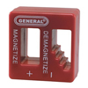 General Tools Professional Mag/Demag GNT 318-3601