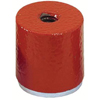 General Tools Pot Type Alnico Magnets GNT 318-374B
