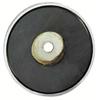 General Tools Shallow Pot Ceramic Magnets GNT 318-376C